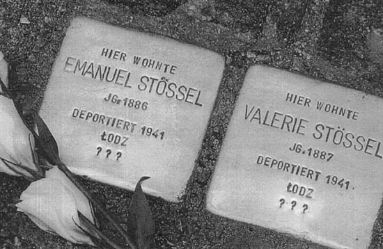 http://www.doew.at/cms/images/40ml/original/1418228317/Moedling-Stolpersteine-Stoessel.png