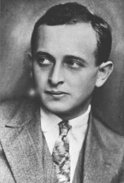 a short biography of adolph eichmann News coverage discusses the defense strategy of attorney robert servatius as he represents adolf eichmann, the nazi ss officer who organized adolf hitler's.