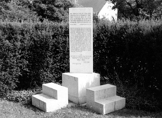 http://www.doew.at/cms/images/7uvt8/original/1418397302/Tulln-Juedischer-Friedhof.png