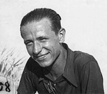 Wilhelm Fritz - fritz_wilhelm