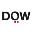 www.doew.at